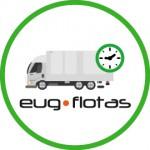 Software Flotas Eugcom