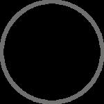 EUGCOM SOFTWARE ICONO-62 diseño gráfico