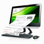 factura-electronica-Eugcom-02
