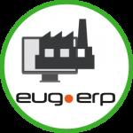 Eugcom Software ERP