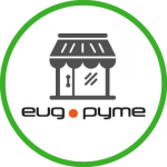 Software Pyme Eugcom