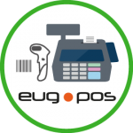 Software POS Punto de Venta