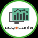Software Contabilidad Eugocm