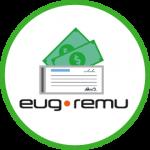 Software Remuneraciones Eugcom
