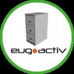 Software Activo Fijo Eugcom
