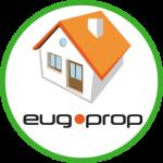 iconos 2015-12 software de propiedades
