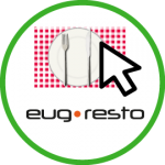 Eugcom Software Restaurant