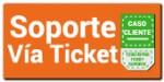 soporteviaticket soporte vía ticket