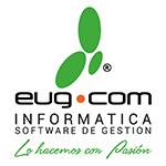 eugcom-contacto