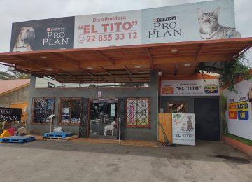 Reloj Control Asistencia Comercial El Tito (1)
