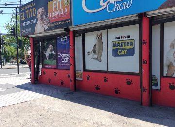 Reloj Control Asistencia Comercial El Tito (4)